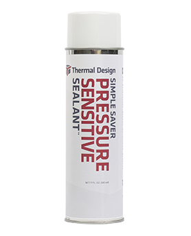 G220 Simple Saver Pressure Sensitive Adhesive
