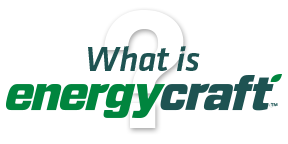 What is energycraft?