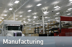 Manufacturing/Warehouse Photo Gallery