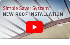 Simple Saver System New Construction Video